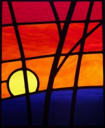 stained_glass_sunset_at_Coopers_Hill.jpg