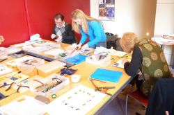 fused_glass_workshop_-_Subscription_Rooms_Stroud.jpg