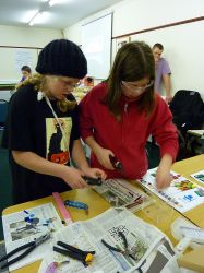 Rodborough_Youth_Club_Stained_Glass_Workshop.jpg
