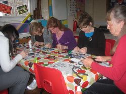 Teachers_team_building_-_stained_glass_workshop.jpg