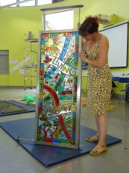Installation_of_Trinity_C_of_E_school_glass_art_project.jpg