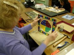 Stained_Glass_Adult_Education_Class.jpg