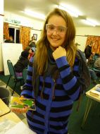Rodborough_Youth_Group_Fused_Glass_Arts_project.jpg