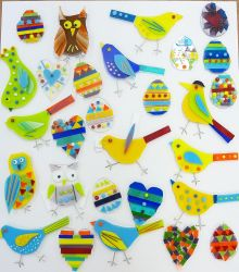 Fused_glass_Easter_projects_for_schools.jpg